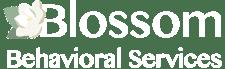 Blossom Behavioral Services