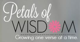 petals of wisdom IMG_0098