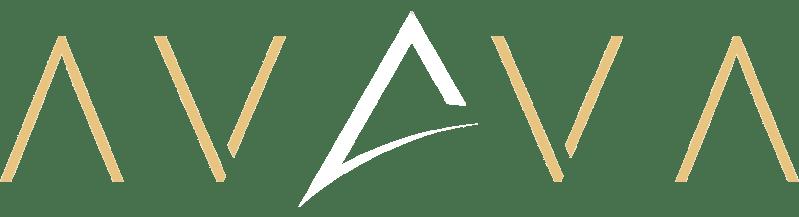 AVAVA logo