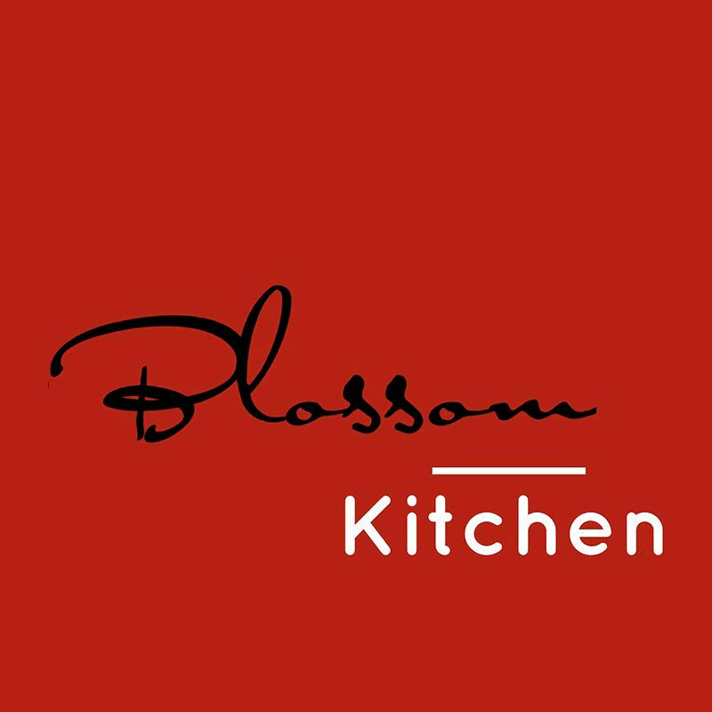 Blossom Kitchen