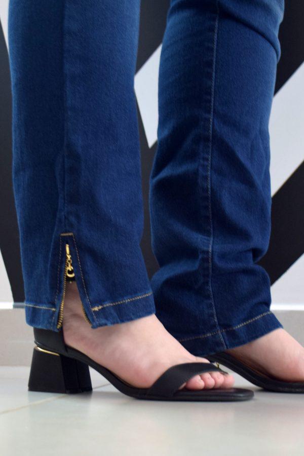 calça-jeans-skinny-blossoms-plus-size