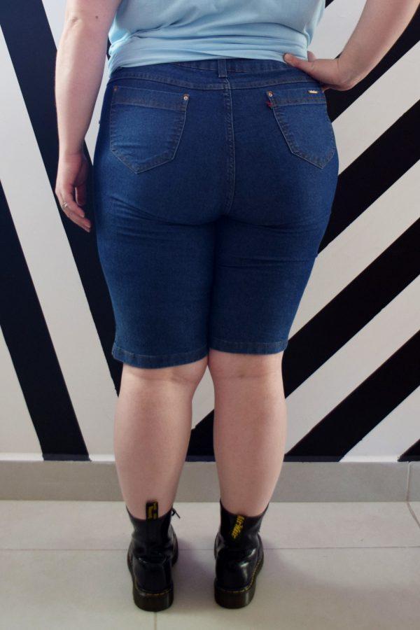 bermuda-jeans-blossoms-plus-size