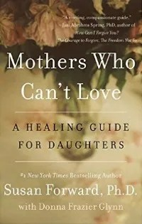 Find Peace in a Difficult Mother-Daughter Relationship