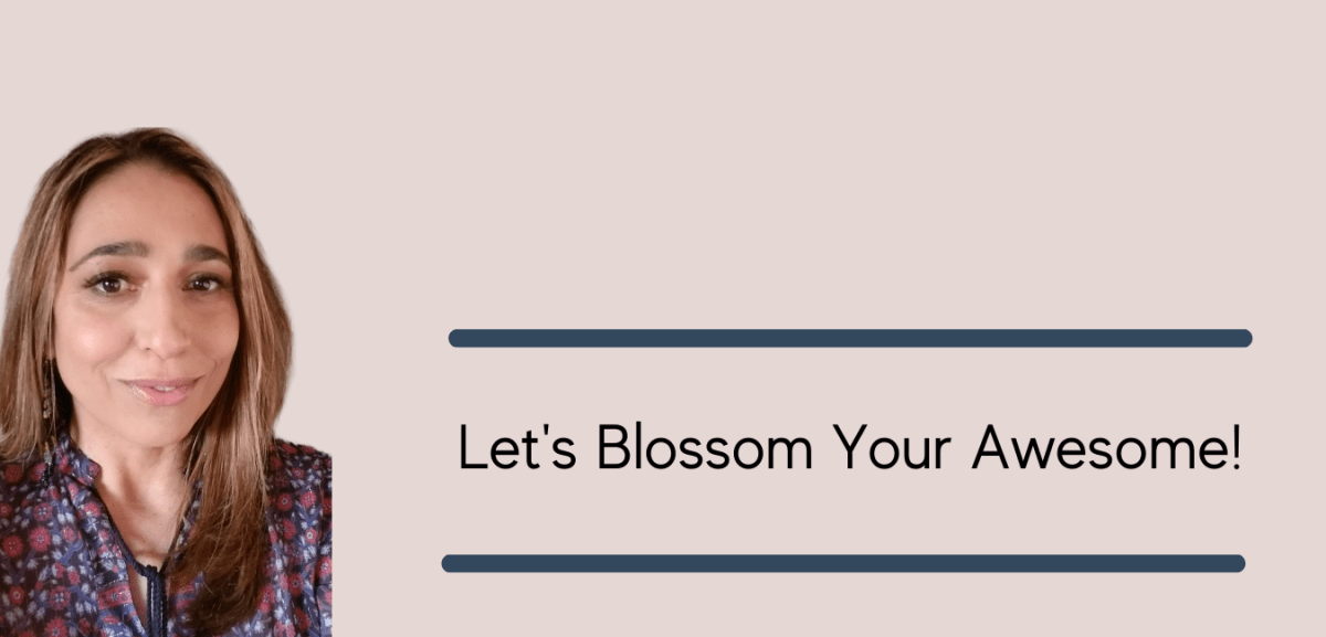 Let'sBlossomYourAwesomeBanner.png