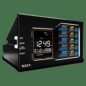 sentry-lx-case-fan-control-black-front-370x370