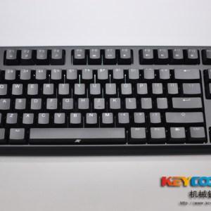K5 BBS