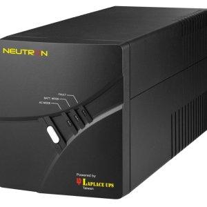 Neutron+1250