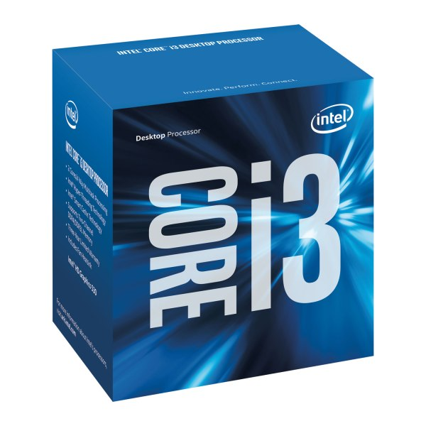 Intel-Skylake-Core-i3_1