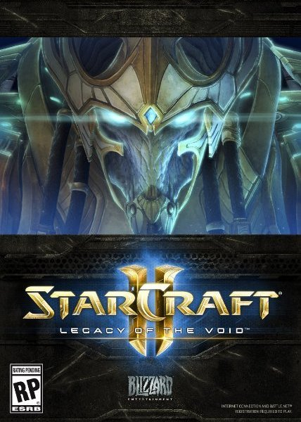 sc2 legacy of void