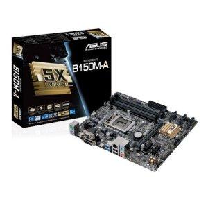 B150M-A