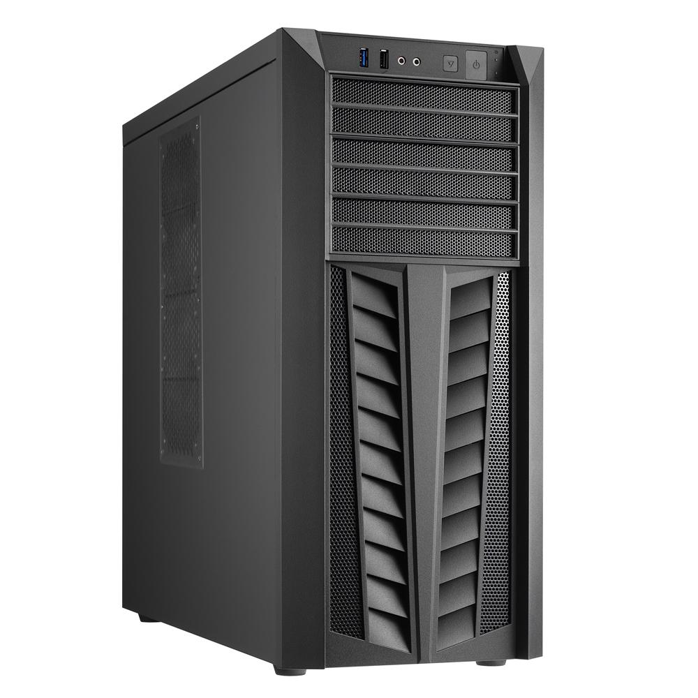 LIANLI LANCOOL PC K57 Blossom Toko Komputer Malang