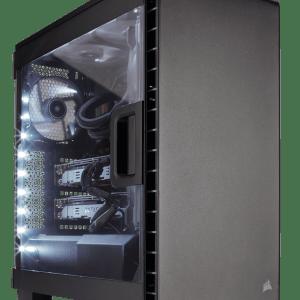 Carbide_400C