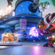 Plants-vs-Zombies-Garden-Warfare-2-Is-Official-Gets-Gameplay-Videos-Screenshots-484496-3