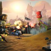 Plants-vs-Zombies-Garden-Warfare-2-Screenshot