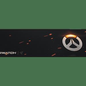 overwatch-goliathus-1