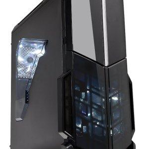 N21 BLACK