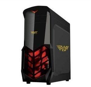 vulcan-v1x-black