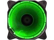 xaf-green