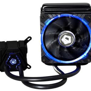 icekimo-blue