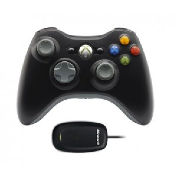 xbox-360-wireless-controller-with-receiver-for-windows-black