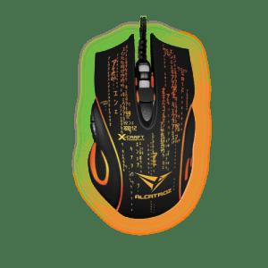 NOIZ Z8000