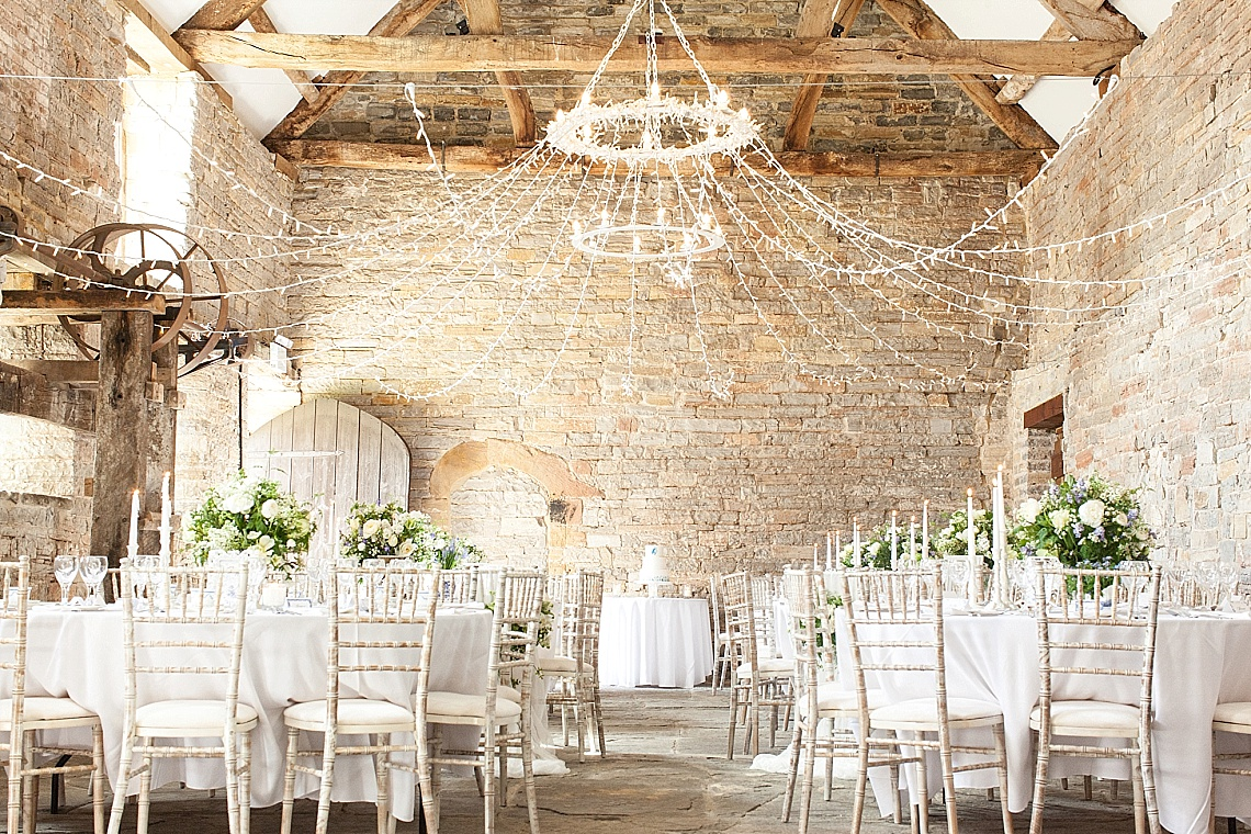 RUSTIC LUXE BRIDES DIARY THE VENUE BLOVED Blog