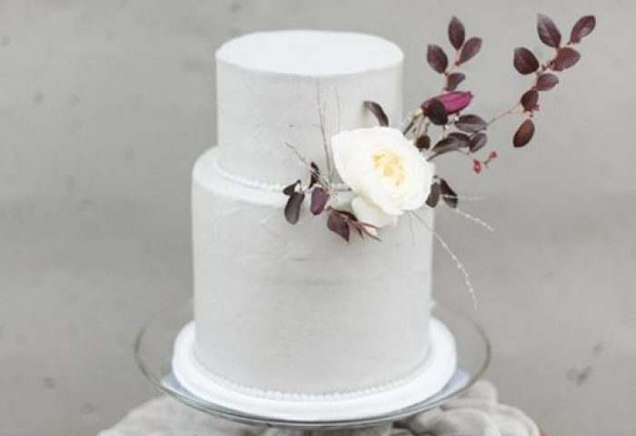 All About Modern Wedding Cake Trends What The Experts Say Bloved