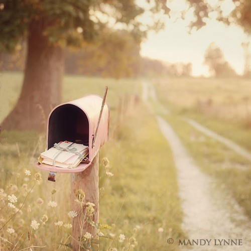 mailbox,country,letter,mail,box,photography,love-9a8ef10bc0d9da7bd7146b4cd33bc908_h_large