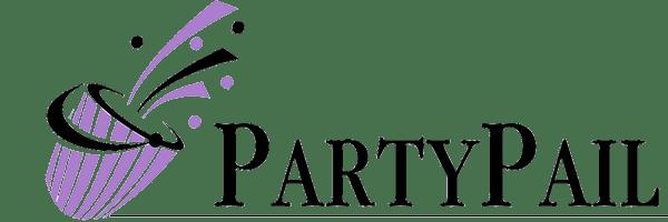 Party Pail