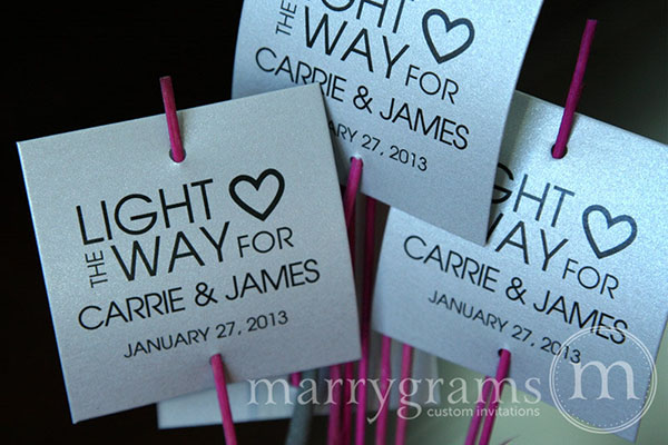 Light-the-way-Sparkler-Tags