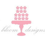 Bloom designs