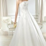 Websites You Should Know- WeddingDresses.com
