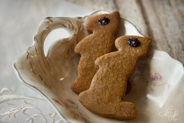 Fun Groundhogs Day  cookies!