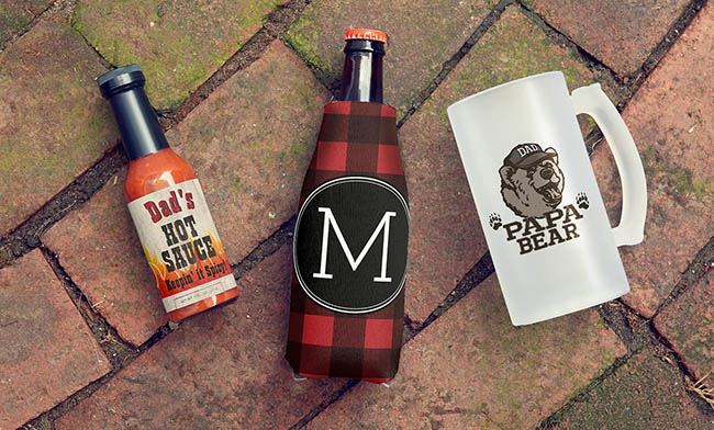 Fathers_Day_Hot_Sauce_Koozie_Frost_Mug_2X