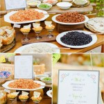 Make Your Own Lovely Taco Bar! Lovely Taco Bar Sign- See more lovely Taco Bars On B. Lovely Events