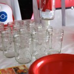 Love this easy Drink idea for a pokemon party- - See more cute Pokemon Party Ideas on B. Lovely Events