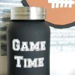game-time-football-mason-jar