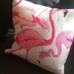 love-this-flamingo-pillow