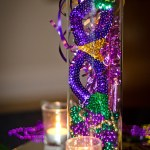Mardi Gras Mask Centerpieces- See more Mardi Grad Ideas on B. Lovely Events