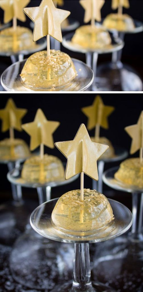 These are super cute for a galaxy party- See more Space, Star and Galaxy party Ideas on B. Lovely Events