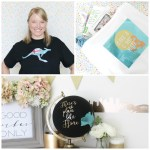 3 Australian Cricut Projects That Are Seriously Too Cute!