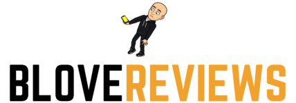 BLOVE REVIEWS