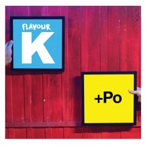 Flavour-K-+Po-Cover_front
