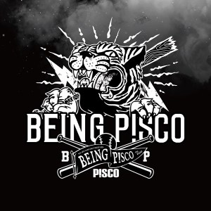 《BEING P!SCO》