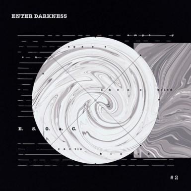 棋盤上的空格〈Enter Darkness〉