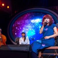 臺灣原創流行音樂大獎決賽倒數 去年首獎得主分享心路歷程