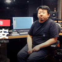 【幕後大人物】112F 錢煒安:招很多,不如把咚ㄘ大ㄘ打穩
