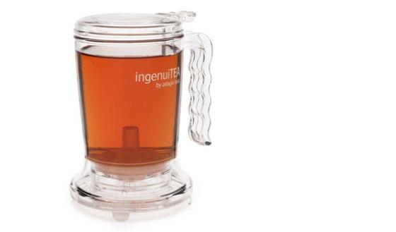 ingenuiTEA_teapot