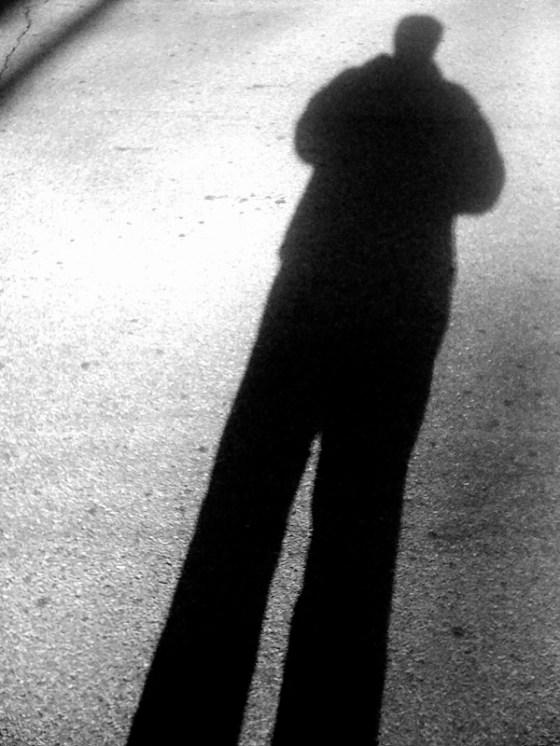 November Shadows