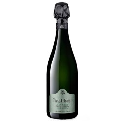 Franciacorta Vintage Collection R.S 2004 Dosage Zero - Ca' del Bosco